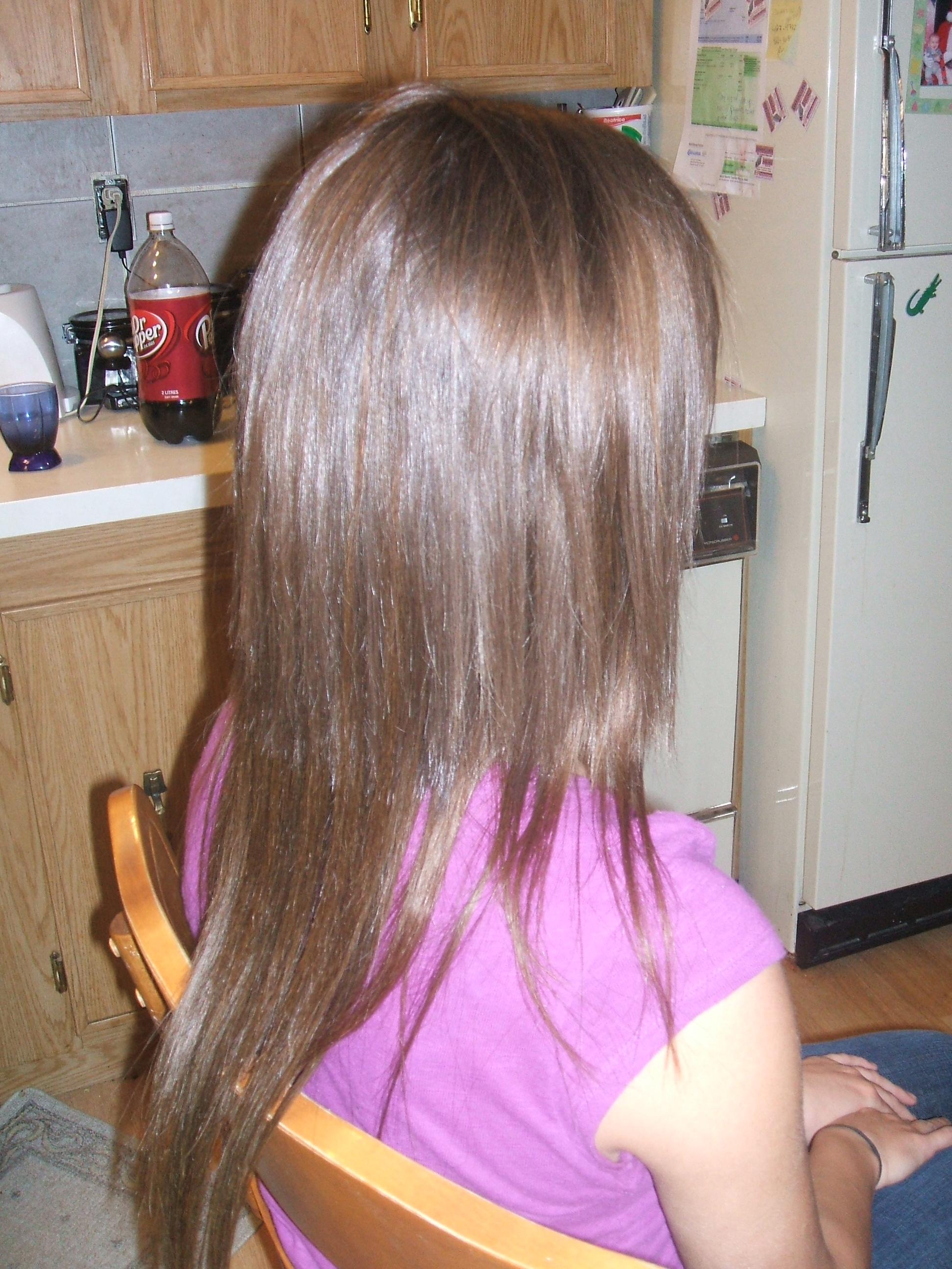 Hair extensions canada edmonton